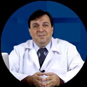 dr-paulo-coelho-ortodontista